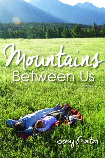 Mountains Between Us_COVER1 (1)