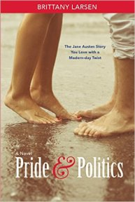 Pride and Politics