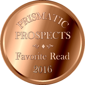 2016-favorite-read-medal