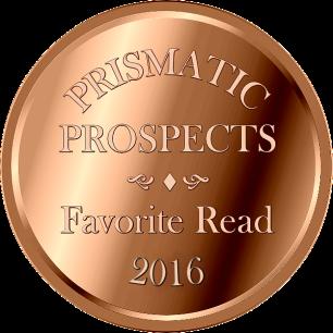 2016-favorite-read-medal