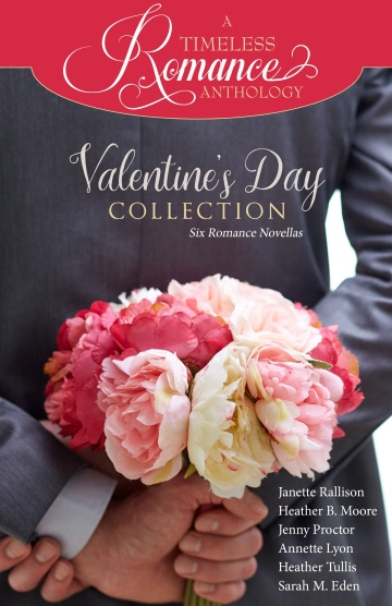 valentines-day-collection-cover-1